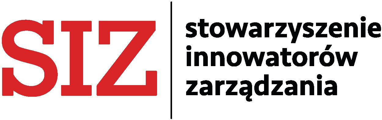 Stowarzyszenie Innowatorów Zarządzania